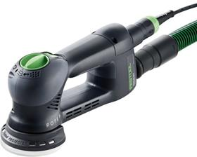 Festool ROTEX RO 90 DX RO 90 DX FEQ-Plus 571819